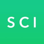 www.scientias.nl