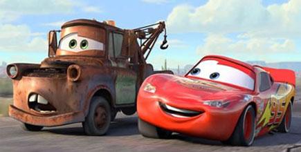 Afbeeldingsresultaat voor autorijden