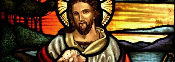 christendom1.jpg