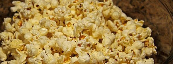 - popcorn4
