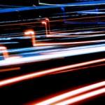 'Deeltjes reizen niet sneller dan het licht'