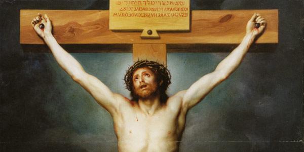 kruisiging.jpg