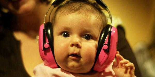 Afbeeldingsresultaat voor baby muziek