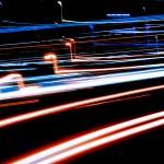 Einstein krijgt gelijk: deeltjes kunnen toch niet sneller reizen dan licht