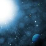 Mogelijk meer 'leefbare' exoplaneten in het heelal dan gedacht