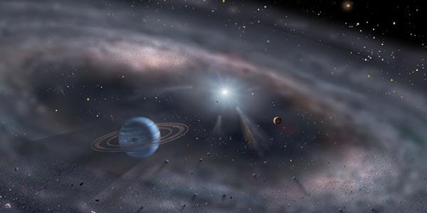 planeetvorming.jpg