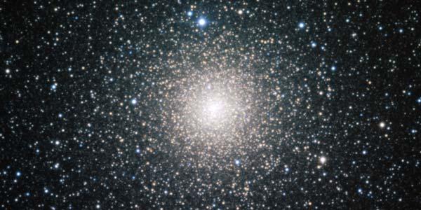 sterrenhoop