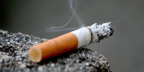 sigaret