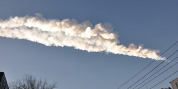 meteoriet