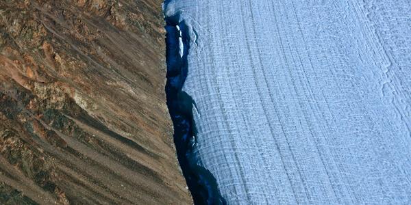 ijskap canada