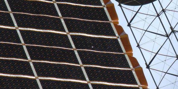 zonnepaneel2