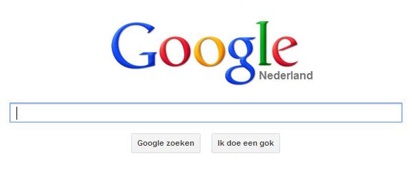 Wat kan dokter Google ons vertellen over bijwerkingen? Veel, zo blijkt uit onderzoek.