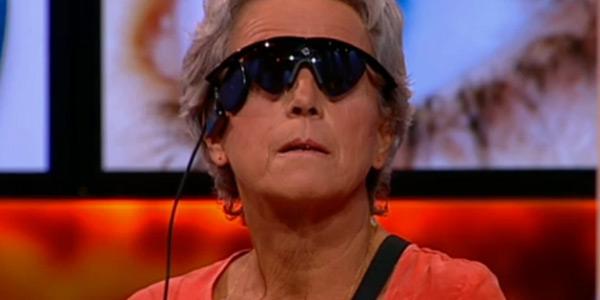 blinde-vrouw