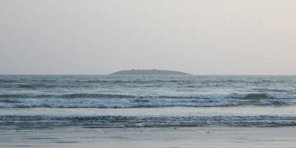eiland1