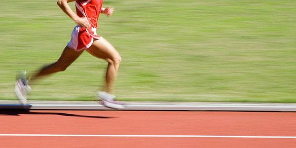 rennen