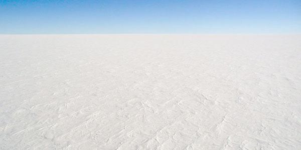 antarctisch plateau