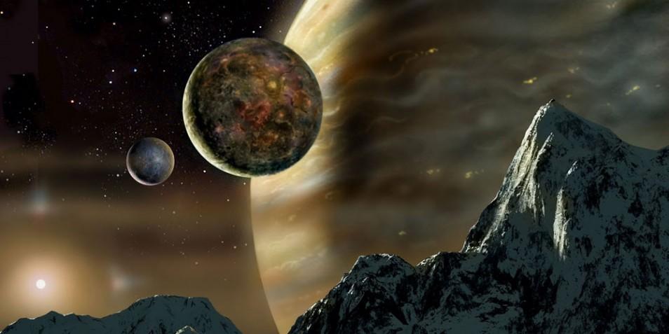 exoplaneet-groot