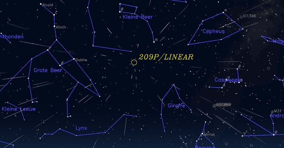 meteorenzwerm.jpg