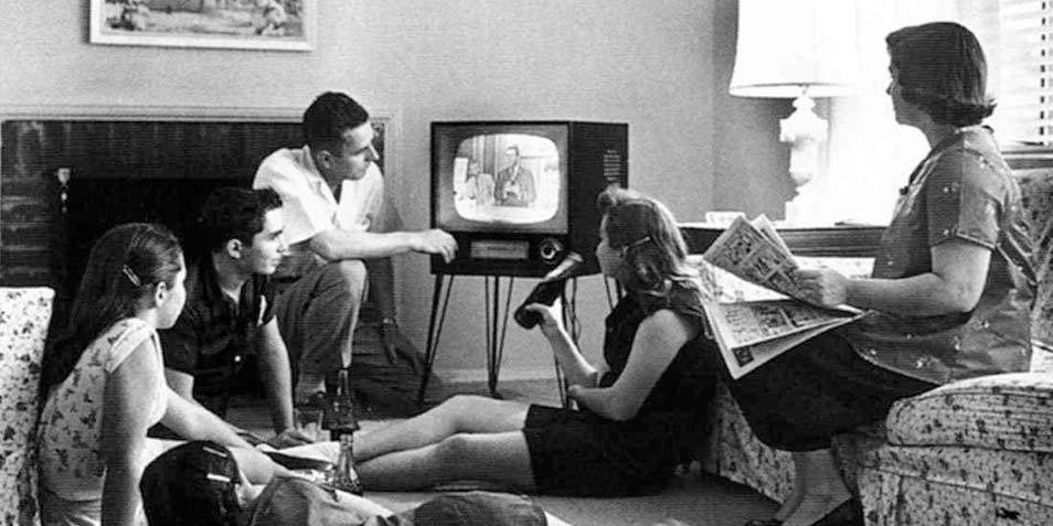 tv-klassiek