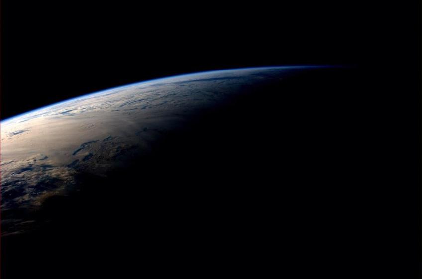 aarde-2