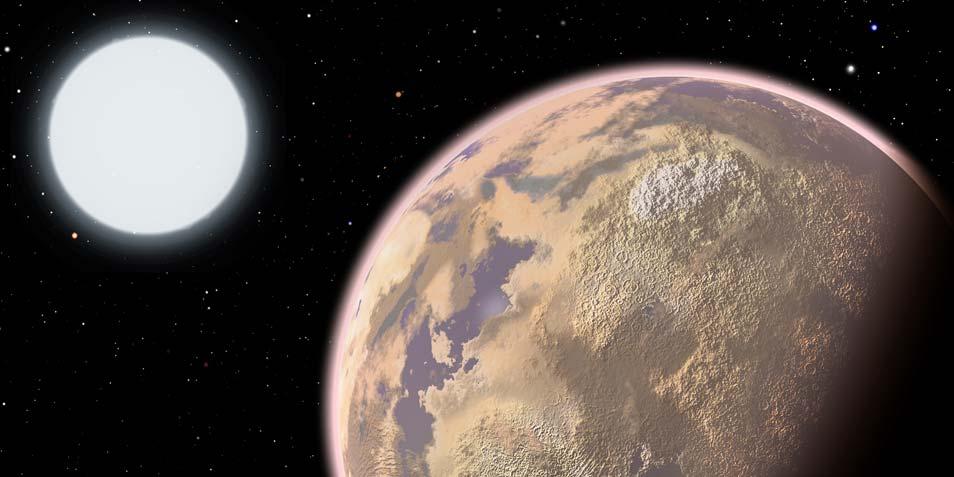 buitenaardse-planeet