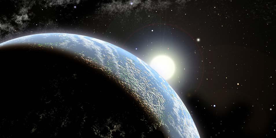 exoplaneet2