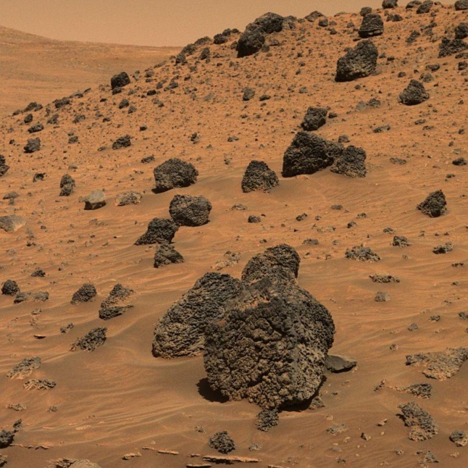 lava-gusev-krater