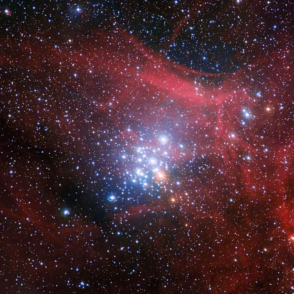 sterrenhoop1