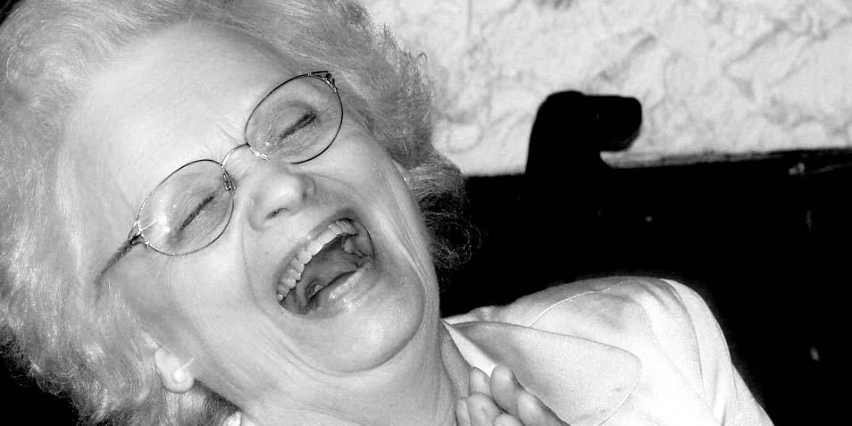 lachend-oud