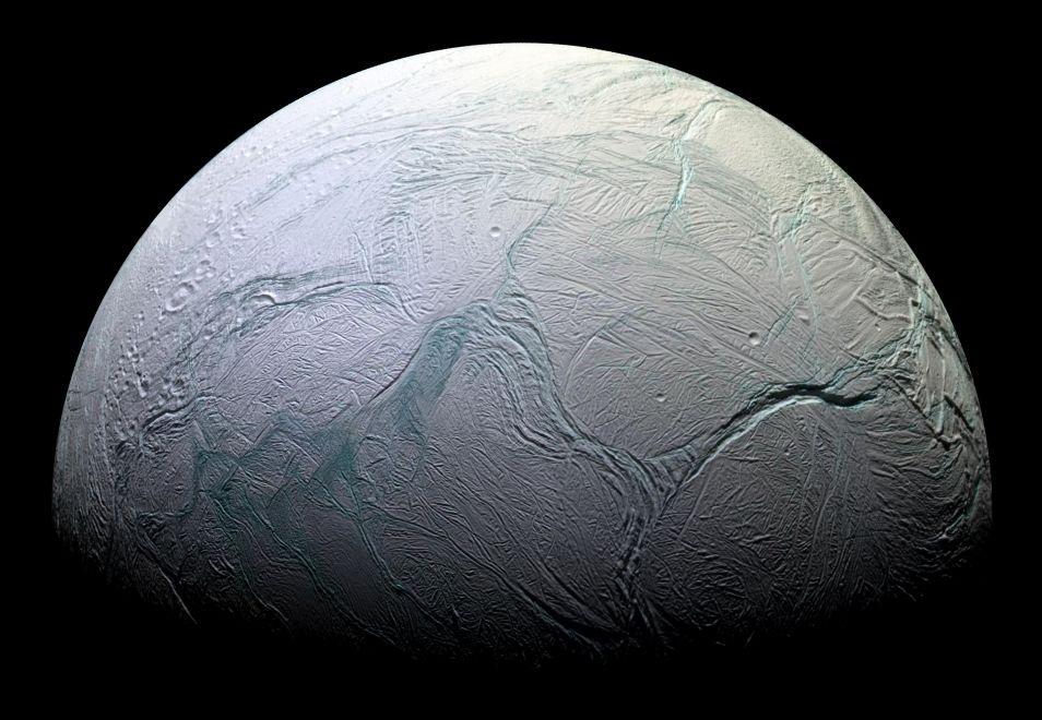 enceladus-2