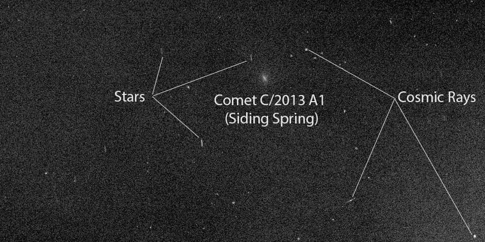 komeet3