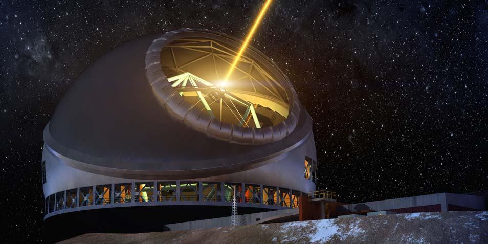 thirty-meter-telescoop