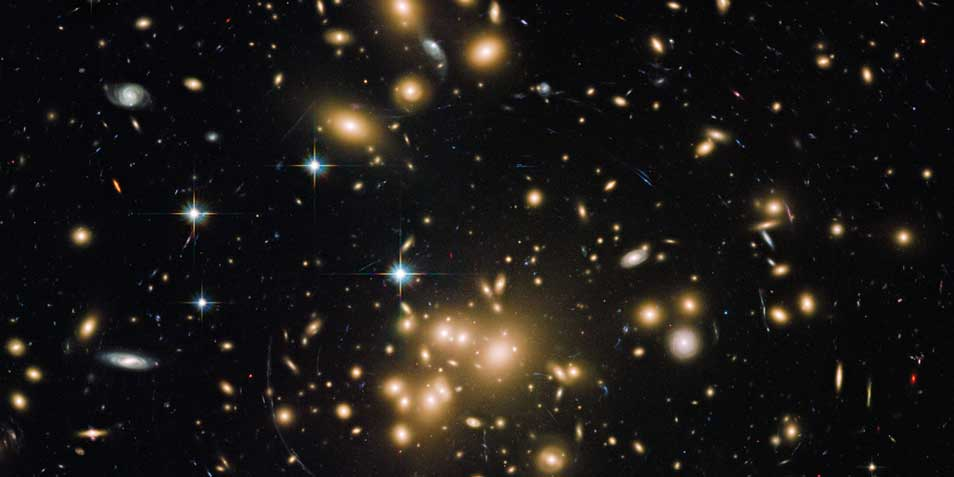 sterrencluster