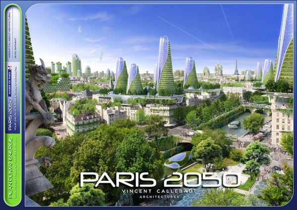 parissmartcity2050_pl02m