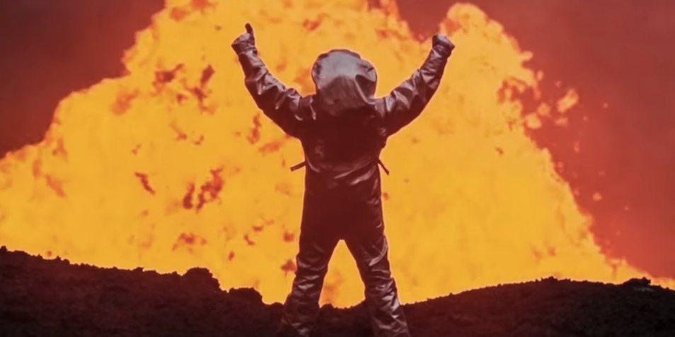 drone-vulkaan