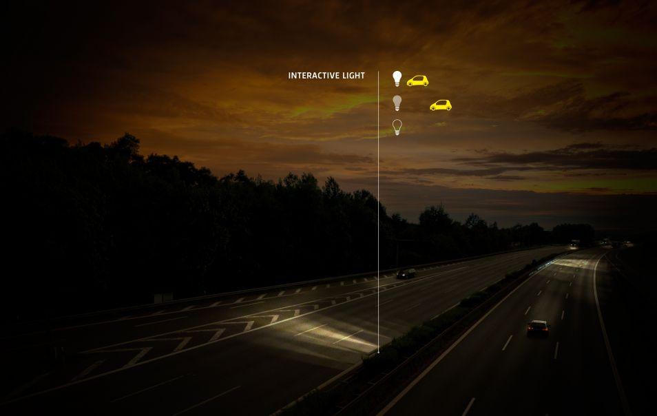 interactief-licht