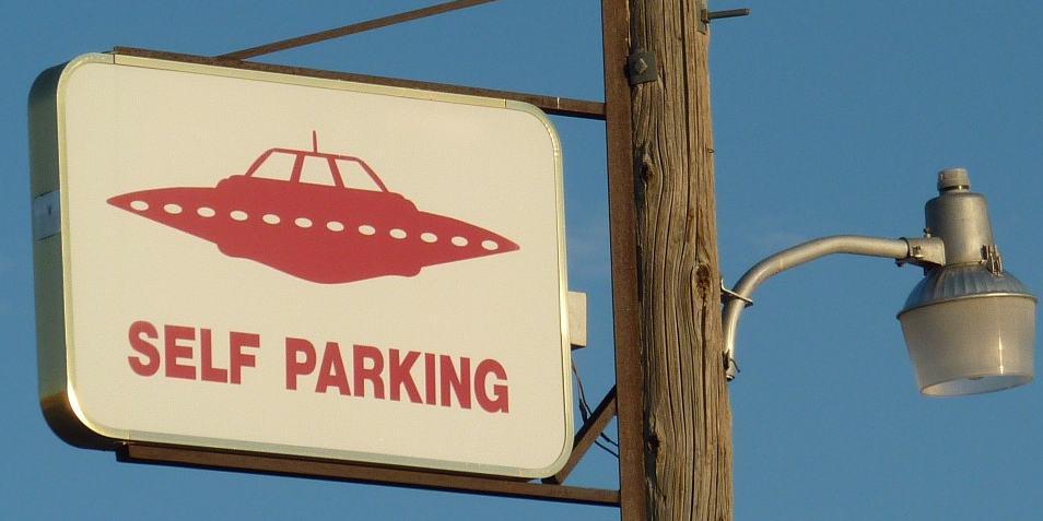 Aliens die reageren op onze berichtgeving: zitten we daar eigenlijk wel op te wachten?