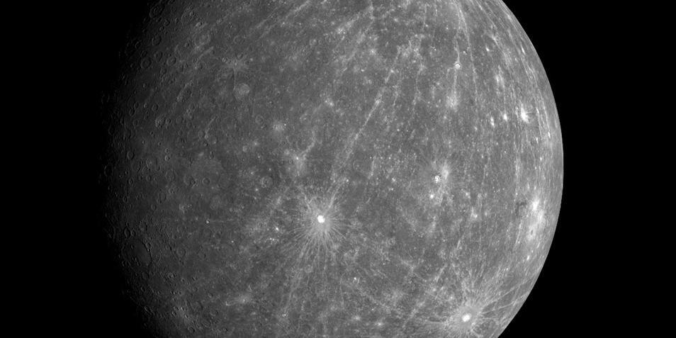 mercurius1