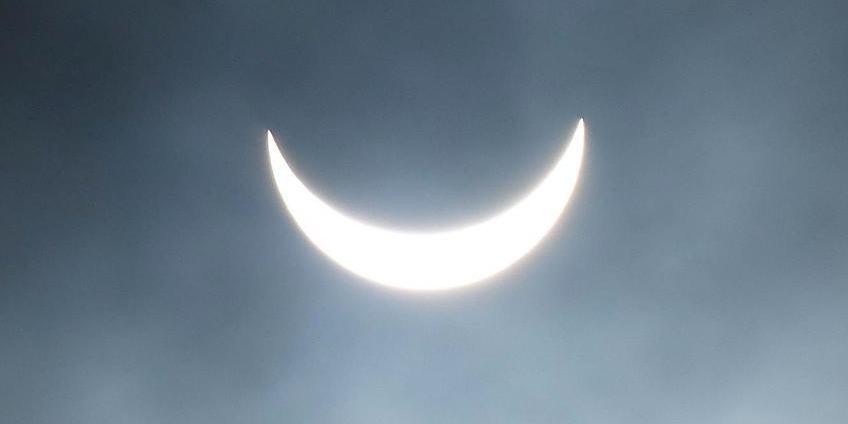 zonsverduistering22