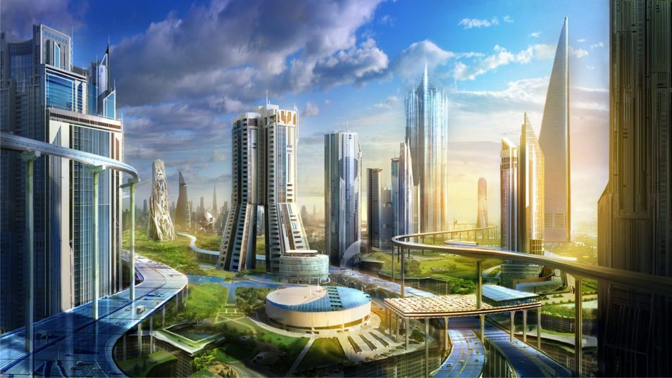 stad-toekomst