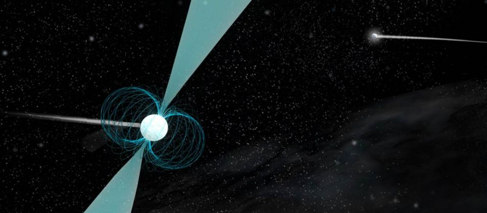 pulsar11