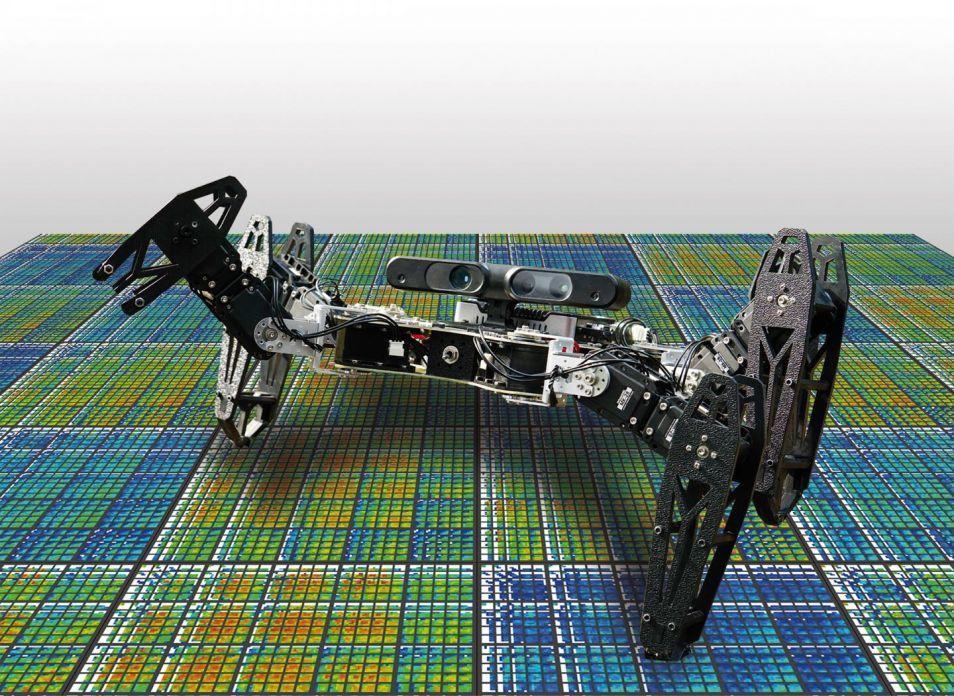 robot-kapot-2
