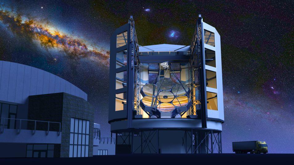 giant-magellan-telescope