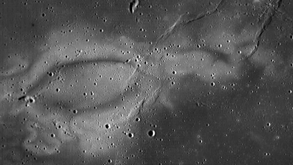maan-swirls