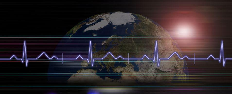 ziekte-wereldwijd