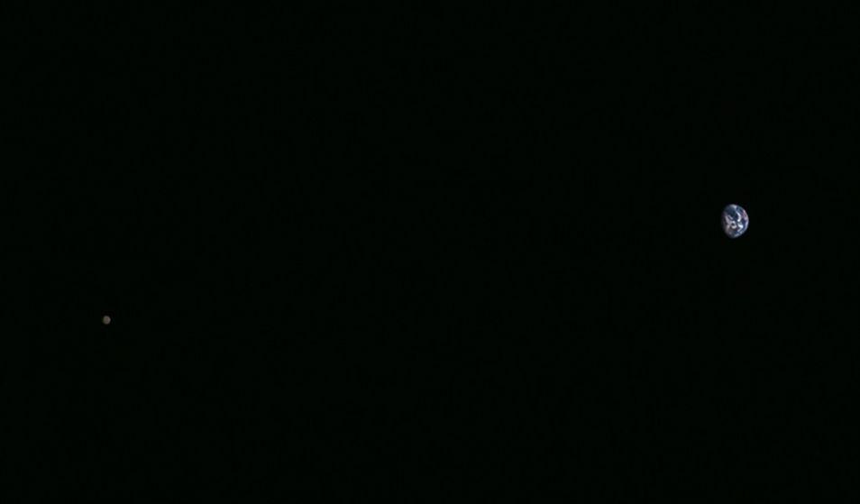 aarde-maan-954x559.jpg