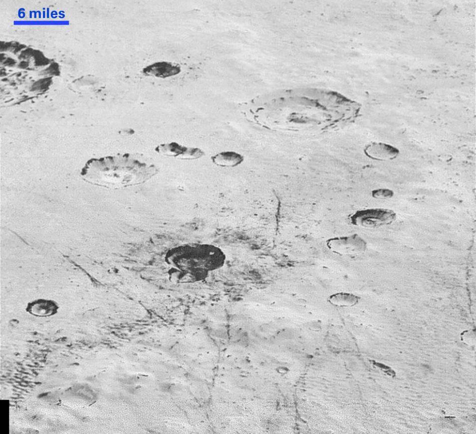kraters-954x869.jpg