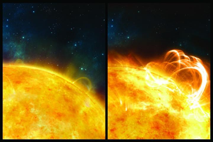 zon-supervlam