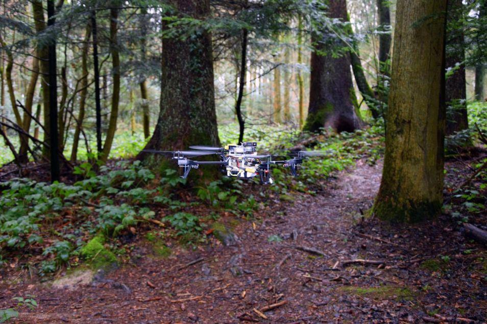 drone-bos