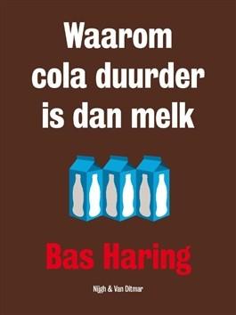 waarom-cola